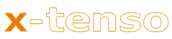 Logo2019_250