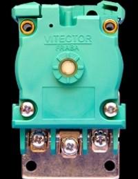 DW 3 W-420 - Druckwellenschalter