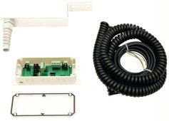 OSE-Verkabelungs-Set - CS 2001