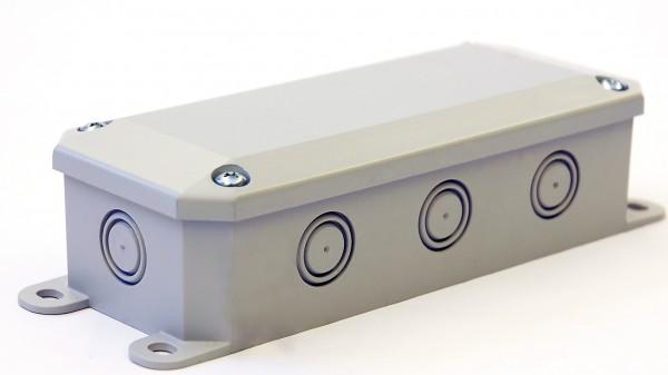 Abzweigdose für Ind.-Sektionaltore - JB 3000